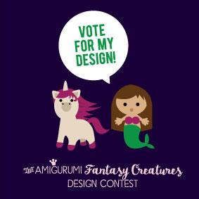 contest-fantasy-vote-my