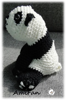 panda_all-in-one_1_m