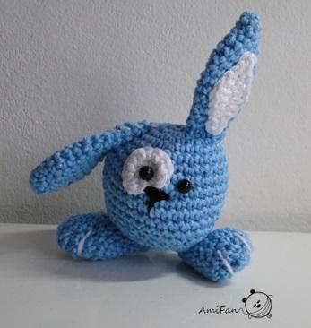 konijn lepus 2