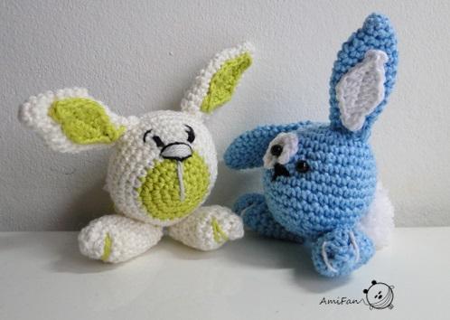 konijn lepus 3