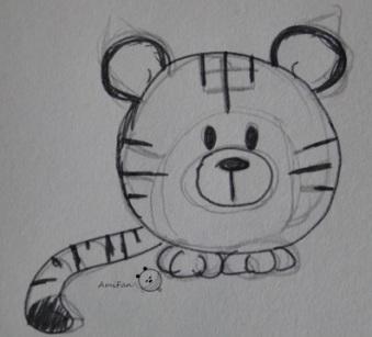 tijger 1