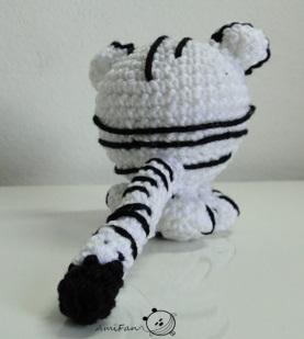 tijger 4