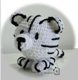 tijger 7