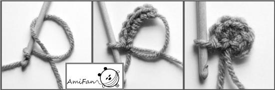 Amigurumi, Crochet Amigurumi Sock Monkey, Little Heart keychain ... | 181x551